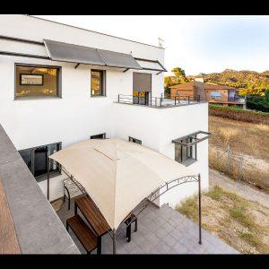 _DSC1273 0908-2016-Elisabet Tejedor casa en venta